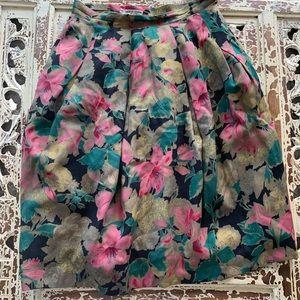 Giorgio Armani Vintage Skirt